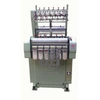 Buy cheap high speed automatic needle loom from wholesalers