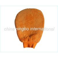 Wholesale household cleaning glove from china suppliers