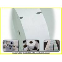 Buy cheap High quality ATM paper rolls/ATM receipts paper from wholesalers