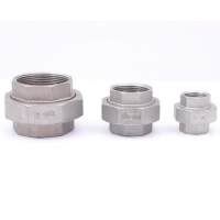 Buy cheap High Intensity Investment Casting Stainless Steel Parts , RoHS CA65 Machine Tools Parts from wholesalers