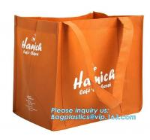Buy cheap drawstring bag, back pack, tote bag, shopping bag, monochrome screen printing, color printing, thermal transfer, laminat from wholesalers
