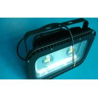 Wholesale Plaza lights 200watts/LED street light /floodlight/park lighting/outdoor lights from china suppliers