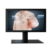 Buy cheap Dekstop Type FHD Capacitive Touch Monitor 27'' 1920*1080 12 Months Warranty from wholesalers