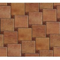 Buy cheap Rustic ceramic tiles HBF-RCT01-04 from wholesalers