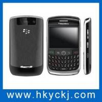 Buy cheap RB Blackberry Javelin 8900 from wholesalers