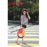Buy cheap single wheel electric unicycle-Marswheel electric scooter factory from wholesalers