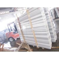 Popular White Wooden Marble,Beautiful Polished Marmara White Marble Manufactures