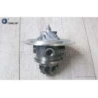 Hyundai Mighty Truck Turbocharger Cartridge core Genuine GT2052S Manufactures