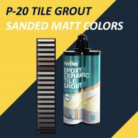Buy cheap DIY Custom Building Products Sanded Grout 24 Months Shelf Life Dirt Resistance from wholesalers