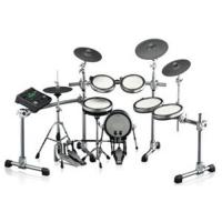 Buy cheap Yamaha DTX950K Electronic Drum Kit from wholesalers