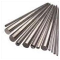 Buy cheap stainless steel square bar from wholesalers