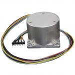 Buy cheap Fiber Optic Gyroscope GLD-821 Digital Closed Loop Single One Axis 1 Axis FOG from wholesalers