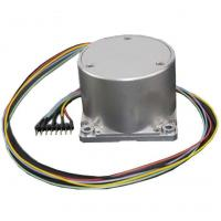 Buy cheap Fiber Optic Gyroscope GLD-821 Digital Closed Loop Single One Axis 1 Axis FOG product