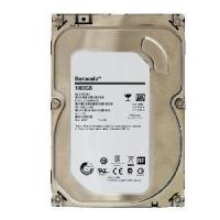 Buy cheap 3.5 Inches 2tb Hard Disk Desktop Hard Disk (HDD-04) from wholesalers