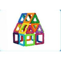 Magnetic Construction Toys Manufactures