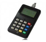 Buy cheap Smart Pin Pad Reader from wholesalers