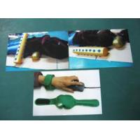 Wholesale Gel Wrist Pad from china suppliers