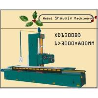 Buy cheap 3000*800mm End milling machine from wholesalers
