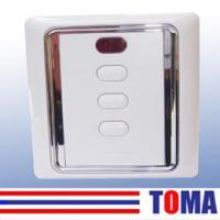 Wholesale Wall Switch of Roller Shutter from china suppliers