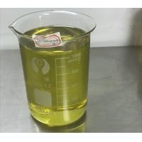 Buy cheap 58-22-0 Safe delivery Finished Sustanon Oil Yellow Liquids 250mg/ml for bodybuilding Weight Loss Steroids Hormo In Water from wholesalers