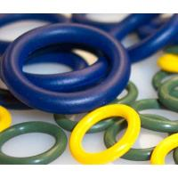 Wholesale Rubber O Rings from china suppliers