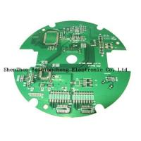 Buy cheap professional pcb assembly processing service from wholesalers