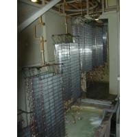 Buy cheap Steel Plate Producing Line Surface Treatment Equipment For Automotive Parts from wholesalers