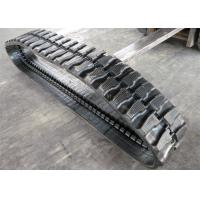 Wholesale 320mm Excavator Rubber Tracks from china suppliers