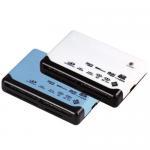 Buy cheap Wholesale USB Card Readers USB Memory Card Readers from wholesalers