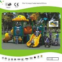 Wholesale Animal Series Outdoor Indoor Playground Amusement Park (KQ10087A) from china suppliers