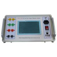 Buy cheap On-Load Tap Changer Analyzer from wholesalers