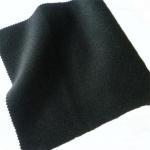 Buy cheap 20%cashmere/wool herringbone fabric from wholesalers