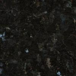Buy cheap Emerald Pearl Granite Tile/Granite Slab from wholesalers