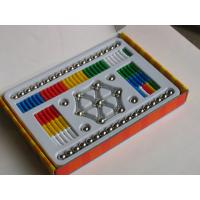 magnetic education toys Manufactures