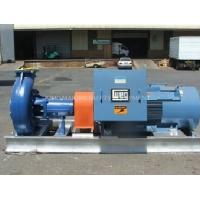 Buy cheap self-priming Cooling Water Circulating Centrifugal 0.5 hp Water Pump from wholesalers