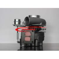 Buy cheap Engine With Turbo HX50W 65.09100-7070A 4040662 4040663 Daewoo Truck CNG Bus With Ge12TiS Turbo For Holset from wholesalers