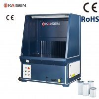 Wholesale 24m2 6 Bar Self Cleaning 3KW Downdraft Grinding Table from china suppliers