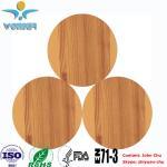 Buy cheap Sublimation powder coating, Heat Transfer Printing Funiture Decoration powder coating from wholesalers