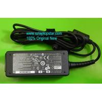 Buy cheap Laptop Charger 19V 2.1A Delta 40W 4.0x1.7mm ADP-40PH BB from wholesalers