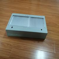 Buy cheap 220VAC Mobile Phone Blocker Jammer 1W RF Power 418X280X108 Dimension from wholesalers