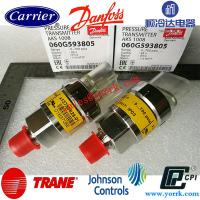 Buy cheap Trane central air conditioner parts X13790828-01 pressure trasducer TDR00369 from wholesalers