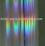 Buy cheap Yiming Various Pattern Desinged Laser Printing Metalized Film from wholesalers