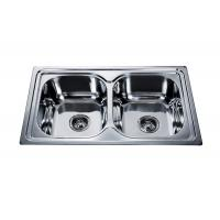 Wholesale buy kitchen sink #FREGADEROS DE ACERO INOXIDABLE #wenying sink factory #stainless steel sink manufacturer,supplier from china suppliers