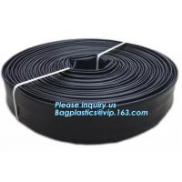 Buy cheap Agricultural Irrigation Pipe Systems PE Saving-Water Tape,Farming Water Irrigation Tape,PE Soft Tape,Irrigation PE Tape from wholesalers