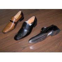 Buy cheap dress and casual leather shoes from wholesalers