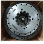 Buy cheap PC200-7 Travel Gearbox Steel Komatsu Excavator Final Drive 300KG from wholesalers