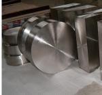Buy cheap titanium ALLOYS forging block ASTM B381 TI BLOCK TC11 ti-6.5al-3.5mo-1.5zr-0.3si from wholesalers