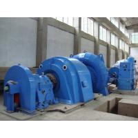 Wholesale residential wind turbines from china suppliers