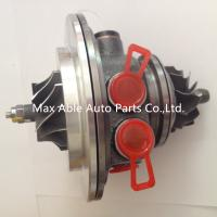 Buy cheap K03-29 53039880029 53039900005 Turbo turbocharger CHRA /CARTRIDGE /core AUDI A4 A6 / VW Pa from wholesalers