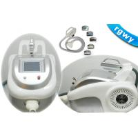 Buy cheap 640nm - 1200nm Intense Pulsed Light IPL RF Beauty Equipment from wholesalers